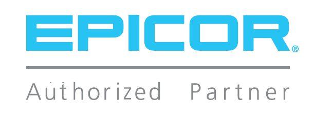 Epicor Authorized Partner