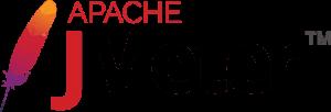 jmeter-logo