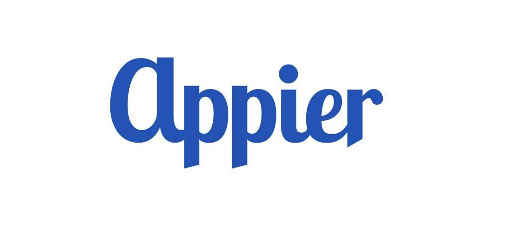 Appier